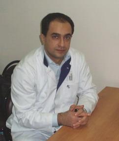 Миракян Р.Г.